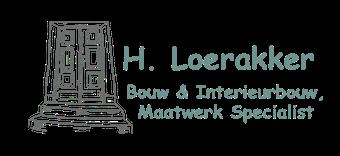 H.Loerakker